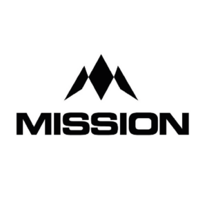 Mission flights